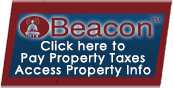 Beacon: Click Here to Pay Property Taxes, Access Property Info
