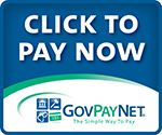 Click_to_Pay_GovPay_thumbnail
