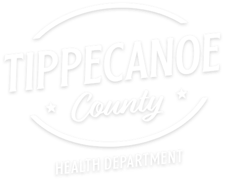 Tippecanoe County - Health Department